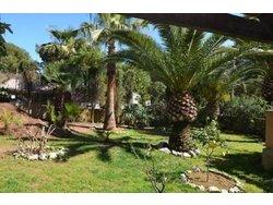 Bild zur kostenlos inserierten Ferienunterkunft Cala Mesquida B022.