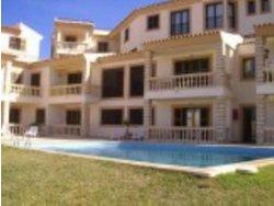 Bild zur kostenlos inserierten Ferienunterkunft Cala Ratjada B005.