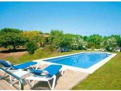 Bild zur kostenlos inserierten Ferienunterkunft Cala Ratjada B702.