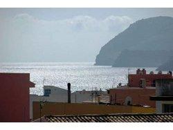 Bild zur kostenlos inserierten Ferienunterkunft Cala Ratjada B956.