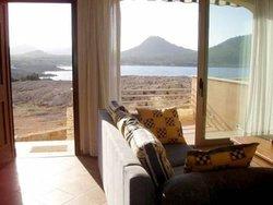 Bild zur kostenlos inserierten Ferienunterkunft Cala Ratjada B699a.