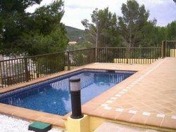 Bild zur kostenlos inserierten Ferienunterkunft Cala Mesquida B029.