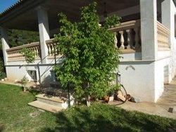 Bild zur kostenlos inserierten Ferienunterkunft Cala Ratjada B935.