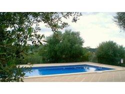 Bild zur kostenlos inserierten Ferienunterkunft Arta B053.