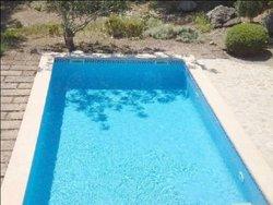 Bild zur kostenlos inserierten Ferienunterkunft Canyamel B965.