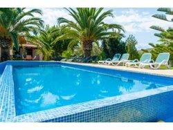 Bild zur kostenlos inserierten Ferienunterkunft Cala Ratjada B175.