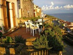 Bild zur kostenlos inserierten Ferienunterkunft Haus Mineo.