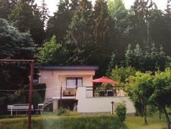 Bild zur kostenlos inserierten Ferienunterkunft Ferienbungalow.