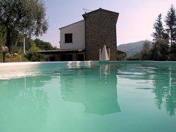 Bild zur kostenlos inserierten Ferienunterkunft Villa Ornella.
