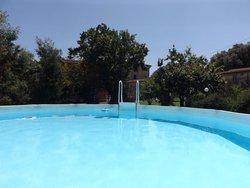 Bild zur kostenlos inserierten Ferienunterkunft Agritourism Cardellini.