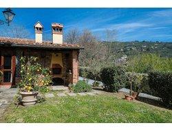 Bild zur kostenlos inserierten Ferienunterkunft Casa Glenda.