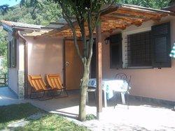 Bild zur kostenlos inserierten Ferienunterkunft Casa Deiva Marina.