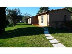 Bild zur kostenlos inserierten Ferienunterkunft Casina Bolgheri.