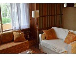 Bild zur kostenlos inserierten Ferienunterkunft Casa Valentina.