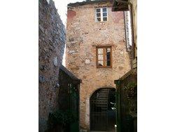 Bild zur kostenlos inserierten Ferienunterkunft Casa Elena.