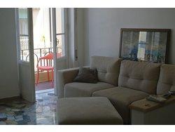 Bild zur kostenlos inserierten Ferienunterkunft Casa Mare.