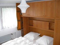 Bild zur kostenlos inserierten Ferienunterkunft Fewo Vogesen in Badenweiler.