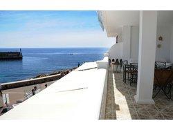 Bild zur kostenlos inserierten Ferienunterkunft 1. Meereslinie in Cala Ratjada.