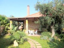 Bild zur kostenlos inserierten Ferienunterkunft Casa OLIVETO.