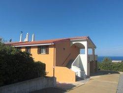 Bild zur kostenlos inserierten Ferienunterkunft Casa Felicita.