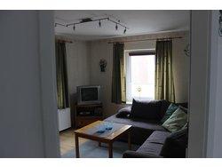 Bild zur kostenlos inserierten Ferienunterkunft FeWo Ostwind.