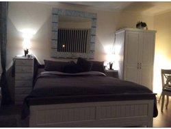 Bild zur kostenlos inserierten Ferienunterkunft Ferienwohnung Strandloft im Haus Frauenpreiß.