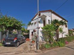 Bild zur kostenlos inserierten Ferienunterkunft Klein Fewo in Poreč 358id827.