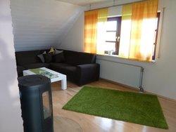 Bild zur kostenlos inserierten Ferienunterkunft Ferienwohnung Bauer.