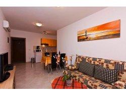 Bild zur kostenlos inserierten Ferienunterkunft APARTMANI JASMINA.