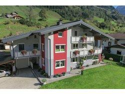 Bild zur kostenlos inserierten Ferienunterkunft Appartement Gimpl.