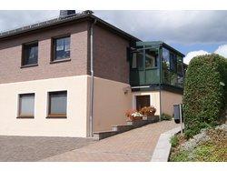 Bild zur kostenlos inserierten Ferienunterkunft Ferienwohung Lenz Eifel.