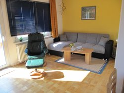 Bild zur kostenlos inserierten Ferienunterkunft Urlaub an der Ostsee.