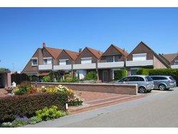Bild zur kostenlos inserierten Ferienunterkunft Ferienhaus Dumont.