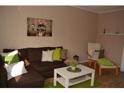 Bild zur kostenlos inserierten Ferienunterkunft Farb Pott in Essen.