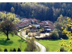 Bild zur kostenlos inserierten Ferienunterkunft Fe.Haus, NaturPur Falkenstein Haus J.