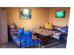 Bild zur kostenlos inserierten Ferienunterkunft Private Gästezimmer.
