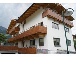 Bild zur kostenlos inserierten Ferienunterkunft Ferienwohnung Stefan.