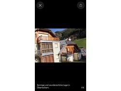 Bild zur kostenlos inserierten Ferienunterkunft Urlaub in Bad Kleinkirchheim.