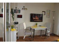 Bild zur kostenlos inserierten Ferienunterkunft Haus Elisabeth, Wohnung Nr. 12.