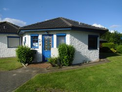 Bild zur kostenlos inserierten Ferienunterkunft Ferienhaus Seestern.
