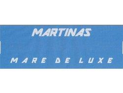 Bild zur kostenlos inserierten Ferienunterkunft Ferienpark MARTINAS *** MARE DE LUXE ***.
