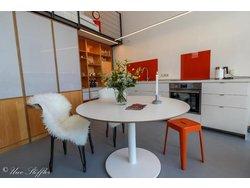 Bild zur kostenlos inserierten Ferienunterkunft Ferienhaus ScheunenRefugio.
