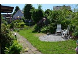 Bild zur kostenlos inserierten Ferienunterkunft Gruppenhaus mitten in Deutschland!.