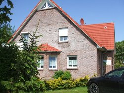 Bild zur kostenlos inserierten Ferienunterkunft Ferienwohnung Henseleit.