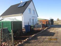 Bild zur kostenlos inserierten Ferienunterkunft Ferienhaus auf der Insel Rügen.
