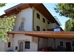 Bild zur kostenlos inserierten Ferienunterkunft Familie Schneider.