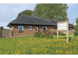 Bild zur kostenlos inserierten Ferienunterkunft Gästehaus Krock.