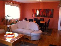Bild zur kostenlos inserierten Ferienunterkunft Apartment Stelius II.