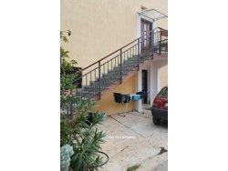 Bild zur kostenlos inserierten Ferienunterkunft Schöne Ferienwohnung am Rand der Altstadt Rovinj.