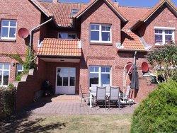 Bild zur kostenlos inserierten Ferienunterkunft Ferienhaus Scheffner.